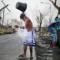 02 typhoon children 1121
