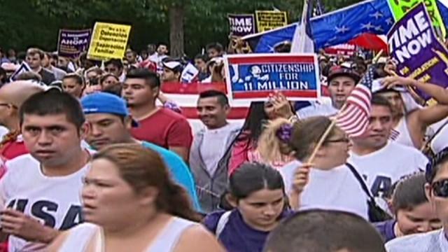 cnnee inmigration reform_00014519.jpg