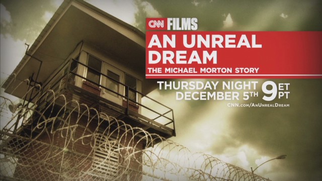 promo unreal dream michael morton story_00002627.jpg