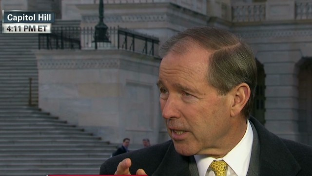 Lead intv senator Tom Udall nuclear option_00012106.jpg