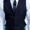 ENTt1 Tyson Beckford 11212013