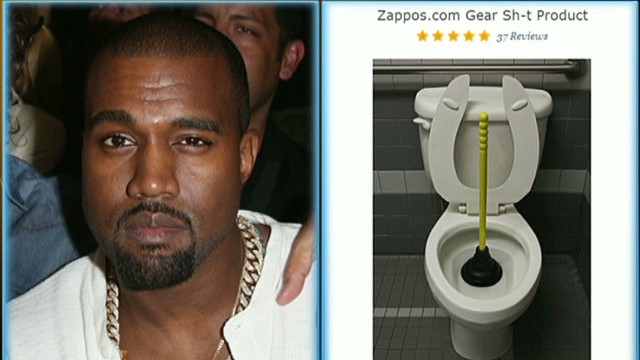 sbt Kanye West feuds with Zappos CEO_00012005.jpg