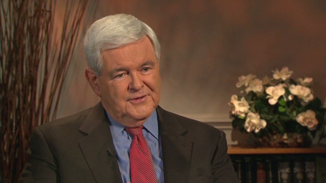 Crossfire Gingrich Jones intv part 1_00054010.jpg