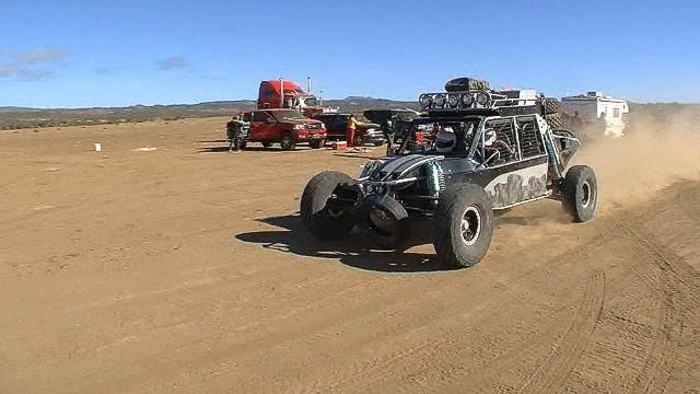 mexico baja racing romo pkg_00010817.jpg