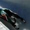 indian luge world cup