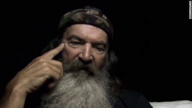 hln sot duck dynasty reveals dark past_00015828.jpg