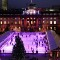 Ice rinks - Somerset House
