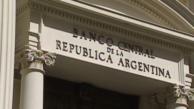 cnnee rodriguez argentina economic team _00001605.jpg