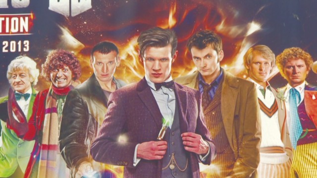 soares dr who anniversary_00004122.jpg