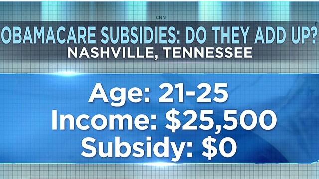 exp erin sot keilar obamacare subsidies_00004308.jpg
