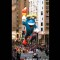 18 macy's parade balloons RESTRICTED