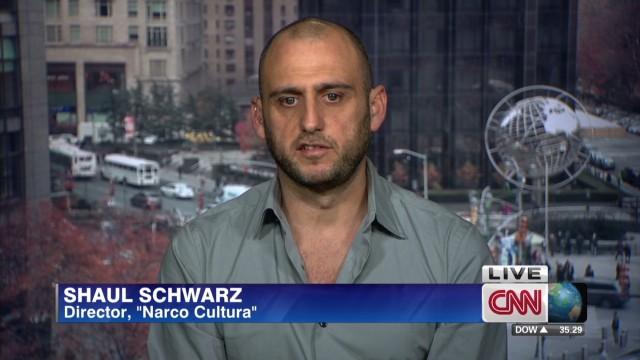 """exp """"Narco Cultura""""_00002001.jpg"""
