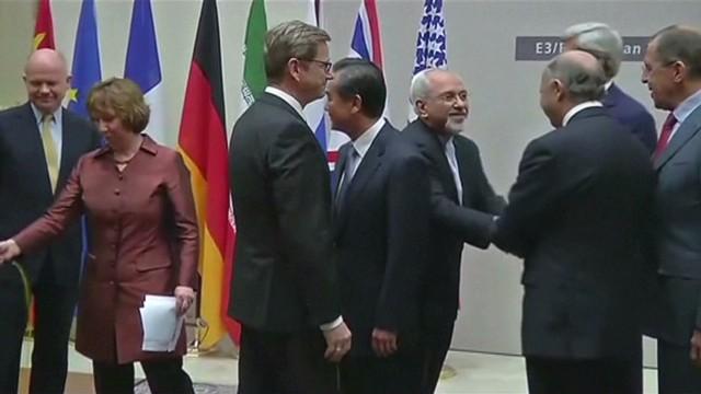 sciutto.iran.nuclear.deal_00000021.jpg