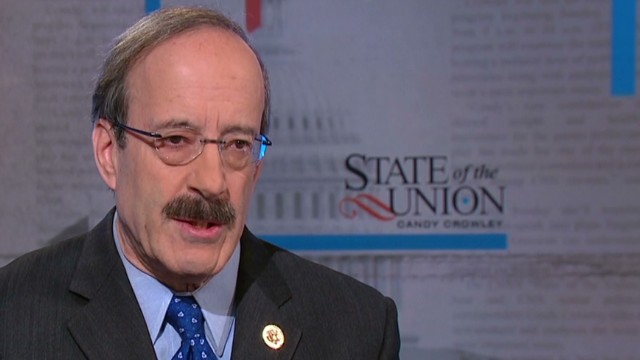 exp ed royce eliot engel iran nuclear deal squishy _00022830.jpg