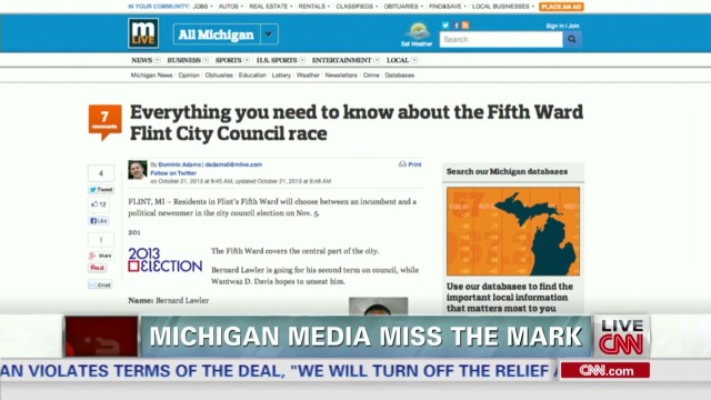 RS Michigan media miss the mark_00002611.jpg