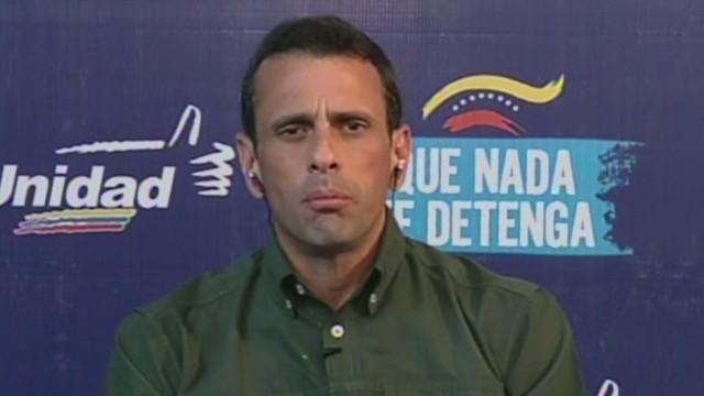 cnnee mir intv capriles_00000414.jpg
