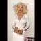 AMA Christina Aguilera