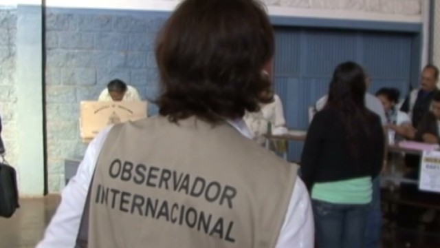 cnnee sandoval honduras electoral process _00001111.jpg
