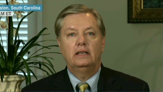 newday graham iran sanctions_00002001.jpg