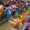01 Lopburi monkey buffet