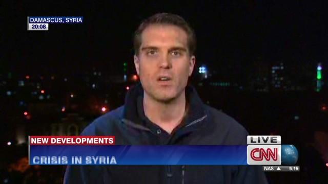 lkl Pleitgen Syria talks_00013412.jpg