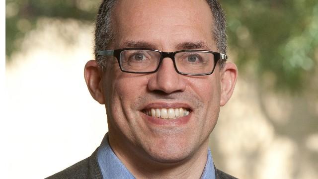 Daniel J. Zarin