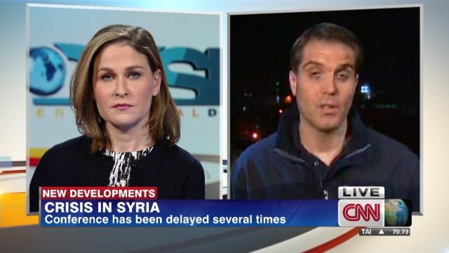 exp cnni idesk syria UN conference pleitgen_00002001.jpg