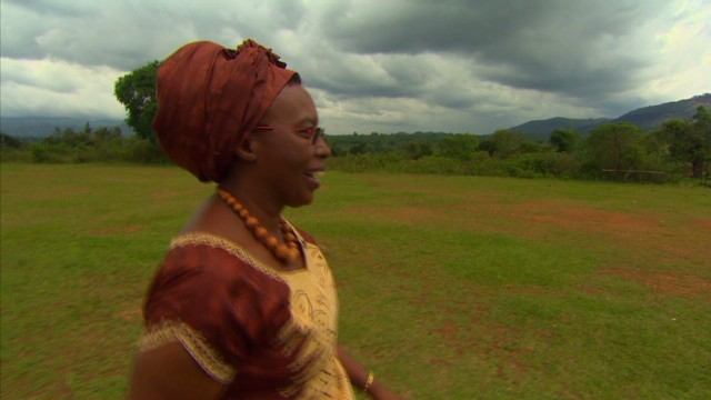 spc african voices marguerite barankitse c_00002908.jpg