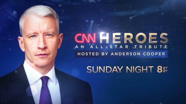 cnn heroes promo_00002805.jpg