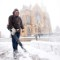 winter weather 1126