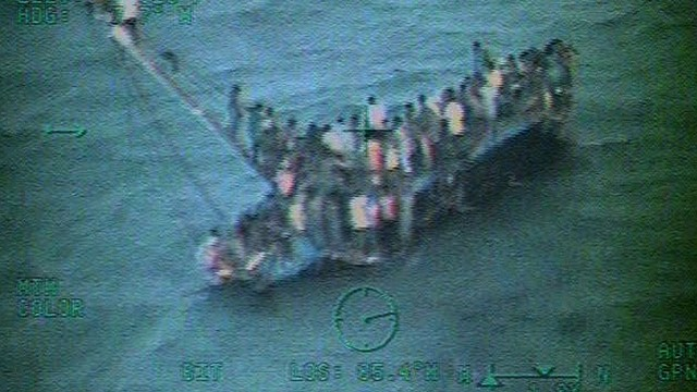 haiti boat capsizes_00001608.jpg