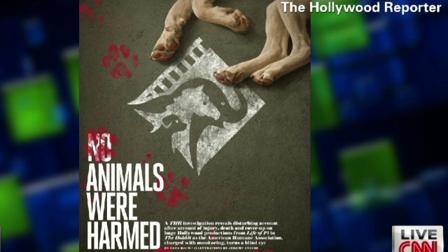 exp pmt gary baum hollywood animal abuse_00004727.jpg