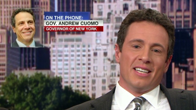 exp newday cuomo chris andrew people mag_00011625.jpg