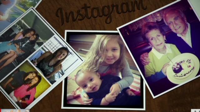 newday instagram thankful_00022321.jpg