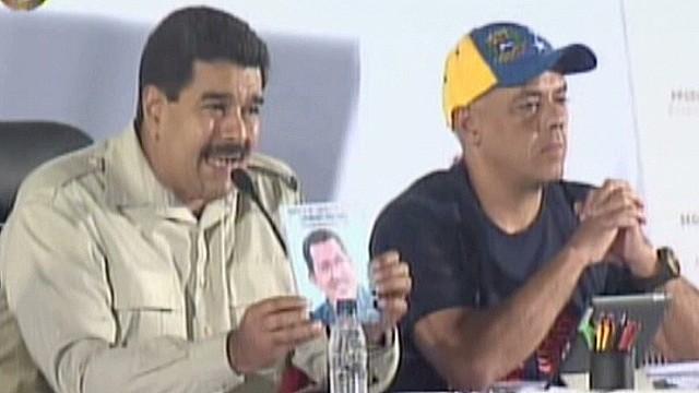 cnnee hernandez venezuela law of the republic_00000113.jpg