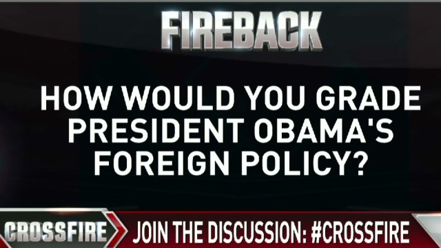 exp crossfire fireback foreign policy west_00000708.jpg