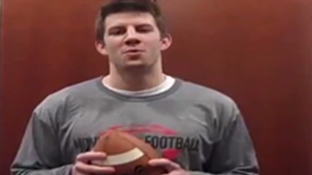 nr vo youtube trick shot cleveland browns_00000010.jpg