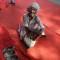 Defining Moments India elderly