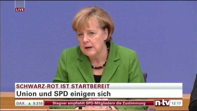 merkel coalition sots Social Democratic Party_00002524.jpg