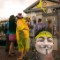 thai protests mask