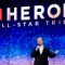 09 cnn heroes