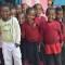 Ethiopia children 5