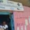 Ethiopia children 6