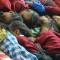 Ethiopia children 8