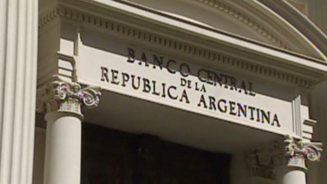 cnnee nm argentina repsol agreement_00011911.jpg