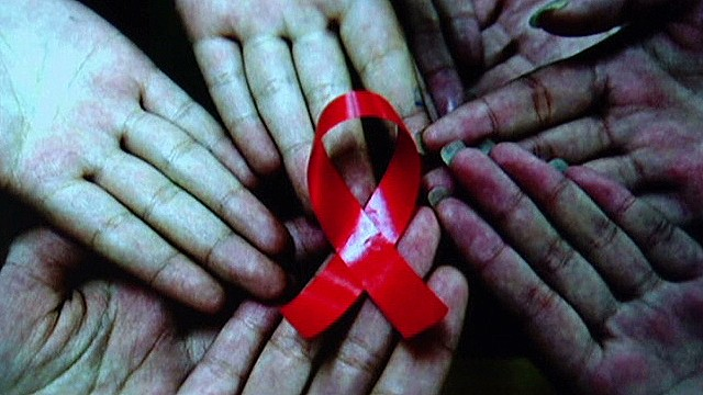 AIDS: How to survive a global plague