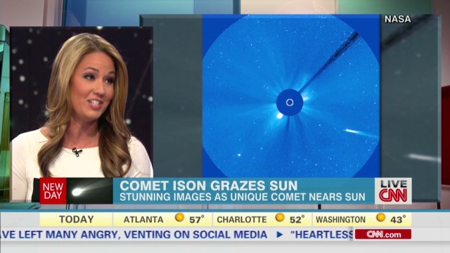 Update on Comet Ison with Jennifer Gray_00003922.jpg