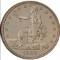 05 dollar coin 1129