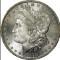 06 dollar coin 1129