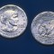 09 dollar coin 1129